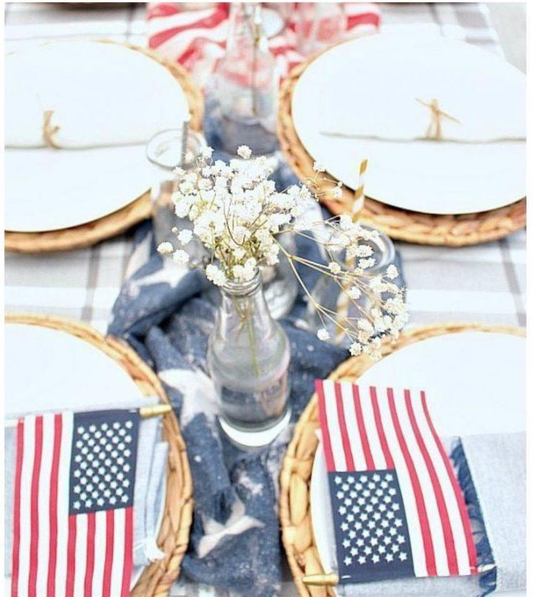 https://tarynwhiteaker.com/patriotic-table-decorations/